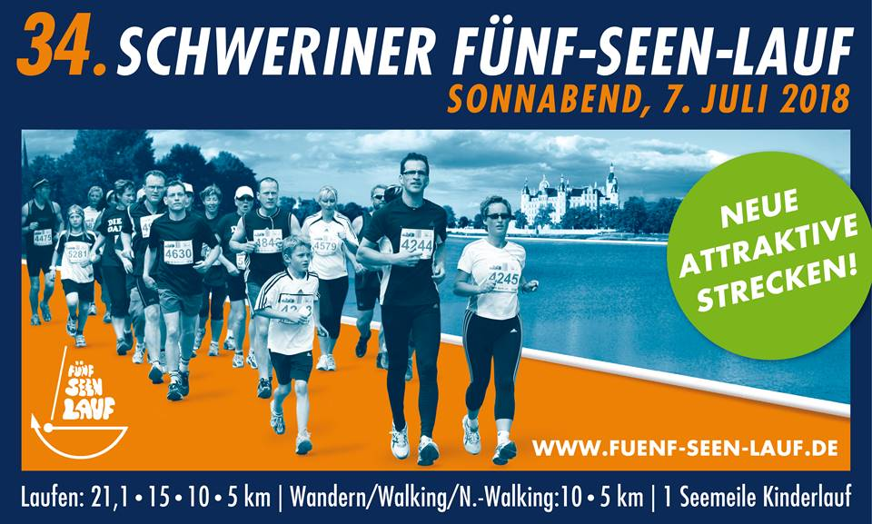 34_fuenf_seen_lauf_flyer.jpg